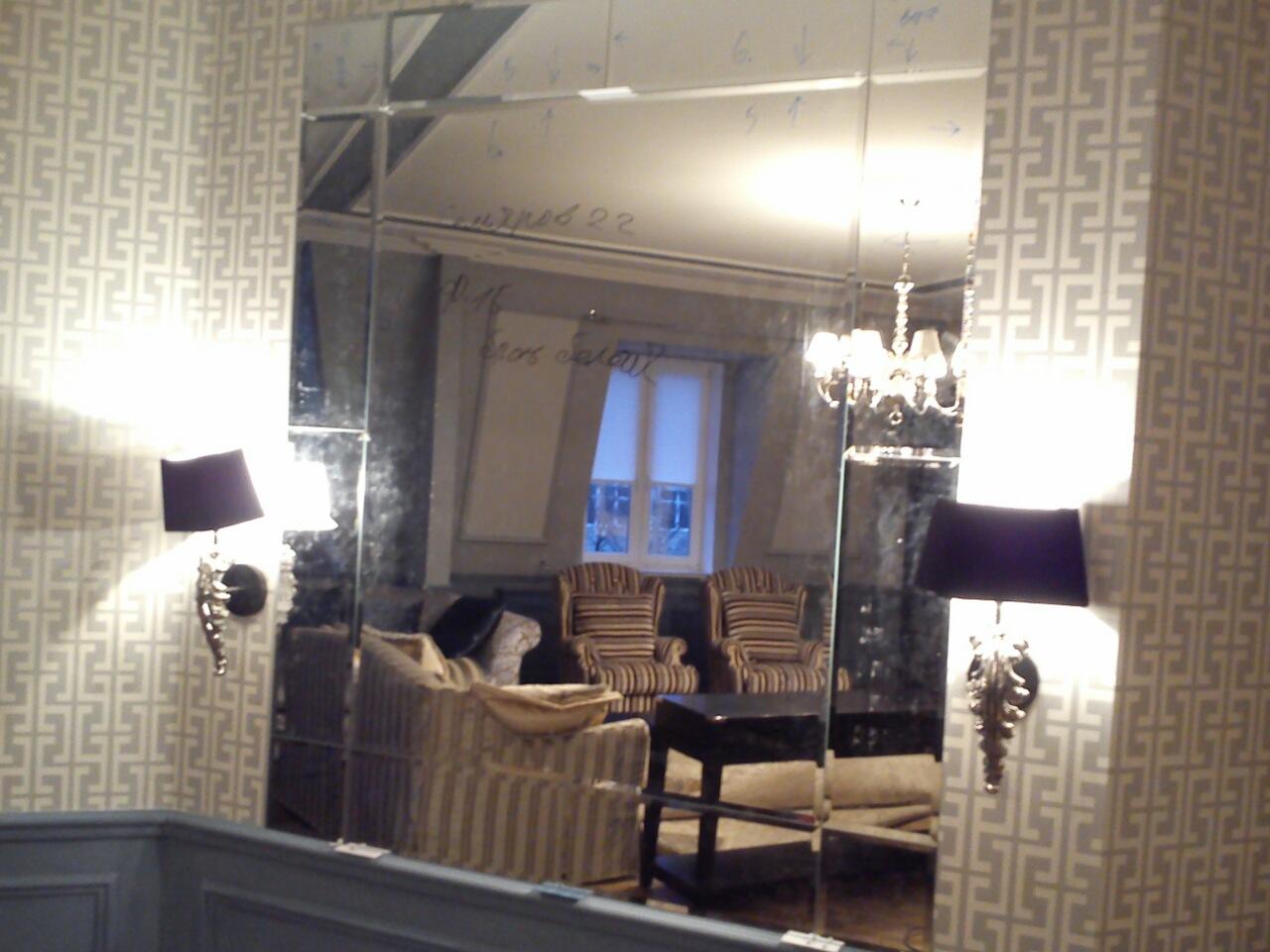 Ремонт квартир в Кисловодске под ключ  цены фото и отзывы