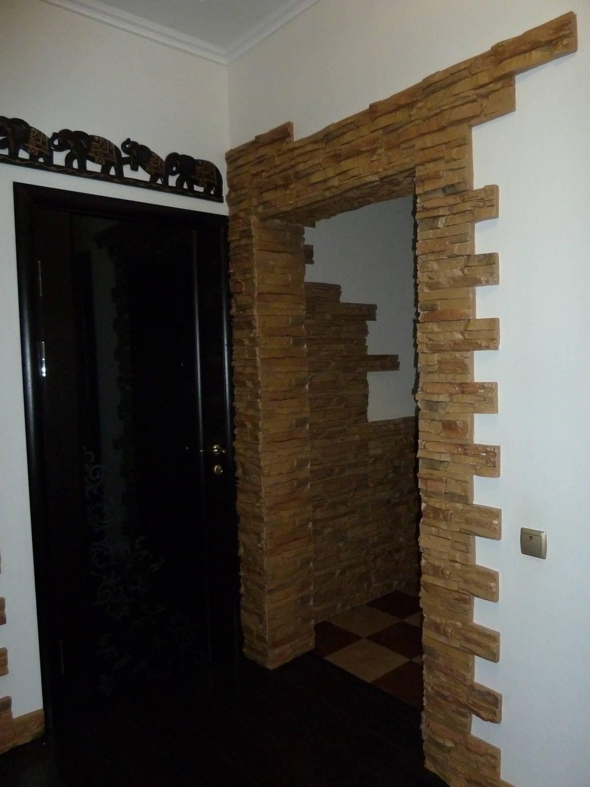 Купить квартиру в Кисловодске  продажа квартир